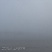 MIchael Day - Patterns of Interference
