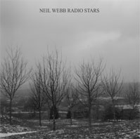 Neil Webb - Radio Stars
