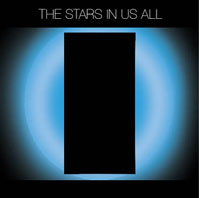 Neil Webb - The Stars In Us All